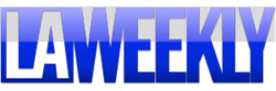 LAWeeklylogo